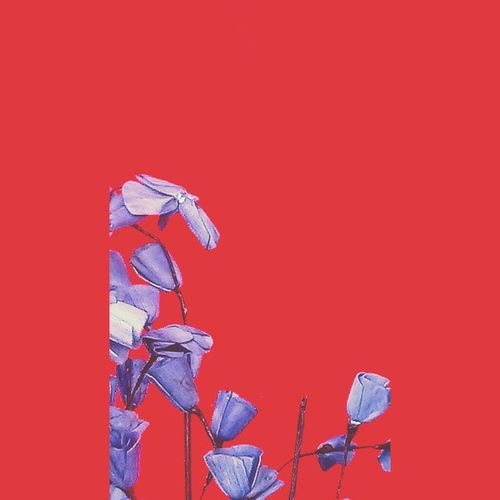 Crafted Artificial Flower Flowerpot flowerphoto flowerlover flowergram flowerporn instadaily instaaddict minimalism minimalmood eraminimal gf_daily global_family instaindia ig_india igersworldwide nothingisordinary vscocam vscoindia vscophile vscofiltre bestofvsco picoftheday bestoftheday htcdesirex jabalpur