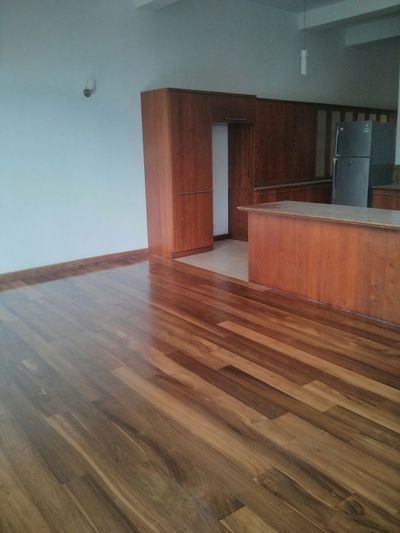 The Purist (no Edit, No Filter) Taking Photos Flooring Nexus4 Wooden Floor Amazing Architecture Teak House