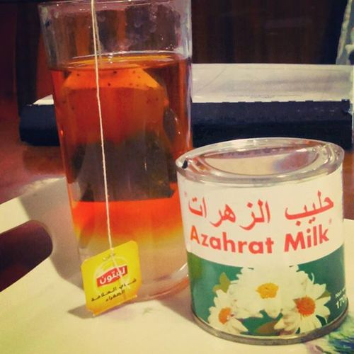 Tea Tea Time Milk_tea Tea_milk Milka Lipton Libton Red_Tea The The Lait_concentré Lait Lait_thé شاي شاهي ليبتون شاي_ليبتون شاي_احمر شاي_حليب حليب_الزهرات ليبيا