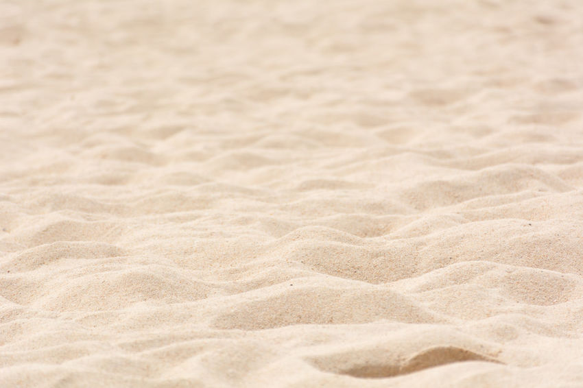 Backgrounds Beach Beach Sand Beauty In Nature Close-up Day Nature No People Outdoors Park Sand Sand Beack Sand Park Sand Patterns Sand Texture Water