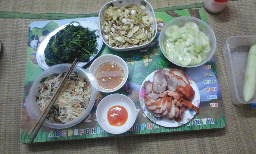 Eyeem không có ảnh gif chán nhể Foodporn Vietnam Vĩnh Phúc Pictures Of Me :)  Food Enjoying A Meal Enjoying Life Check This Out Hello World I Am Happy (: