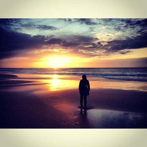 #sintra #praiadasmacas #beach #portugal #portugaligers #igersportugal #lisboa #igers #photography #photooftheday #pictureoftheday #ocean #water #sun #sunset #iphone5 #iphonesia #iphoneonly #iphonephotography #instagood #instagram #instalove #instamood #in Instagram Ig_portugal IPhone5 Beach Instamood Water Igers Sun Instagramers Sunset Instagood Instagramhub Sintra Instadaily Photography Pictureoftheday Ocean Instalove Portugaligers Lisboa Igersportugal Portugal Iphoneonly Iphonephotography Photooftheday Igers_lisboa Iphonesia Praiadasmacas