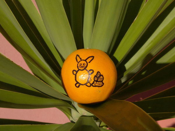 Easter Easter In Spain Easter Ready Frohe Ostern Happy Easter Ostern