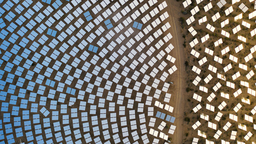 Low angle view of roof ceiling in building