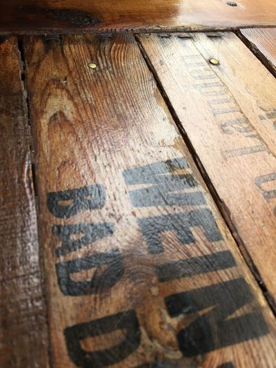 Table Surface Table Wooden Table Table Art