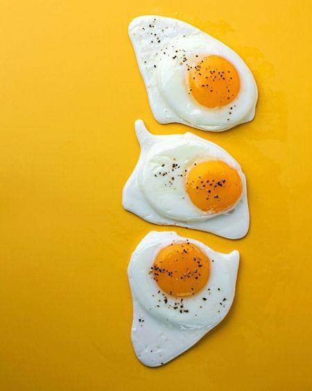 Food In My Mouf Sun_collection Goodmorning Foodporn I Love Food! Live To Eat Minimalist The EyeEm Breakfast Club Sun