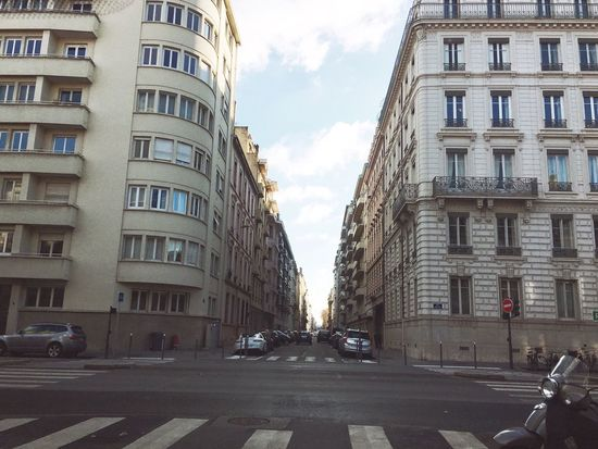 Lyon France Picture First Eyeem Photo