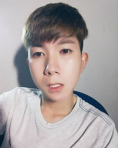 Tết rồi lên màu mới thôi ! 😆😆😆 Vietnamboy Vietnam Boy Chinaboy Asian  Selfie Beauty Boys Cool Followme Funny Happy Heart Hot Instaman Male Males  Man Me Men Great