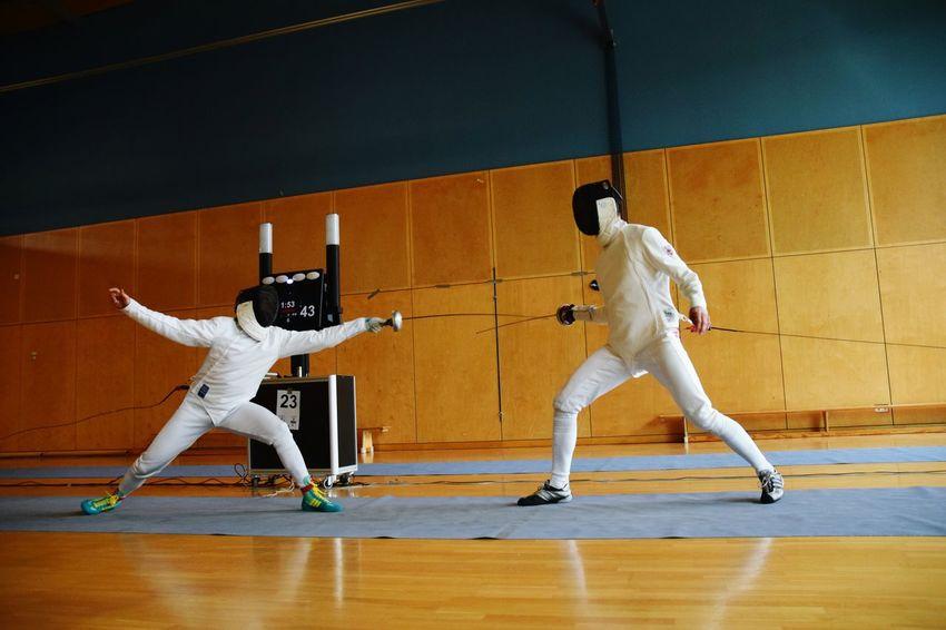 by Jacqueline Muhlack Germany Deutschland Fechten Fechter Fencing Fencer Degen Épée Fighter Kampfer Photography Photographer Fotografie Fotografieren Hobbyfotograf