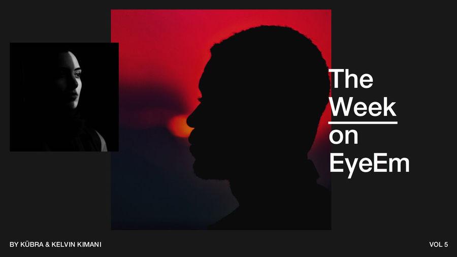 ICYMI: Have a look at last week's most striking photography → https://www.eyeem.com/blog/the-week-on-eyeem-5-2018 ⚡️