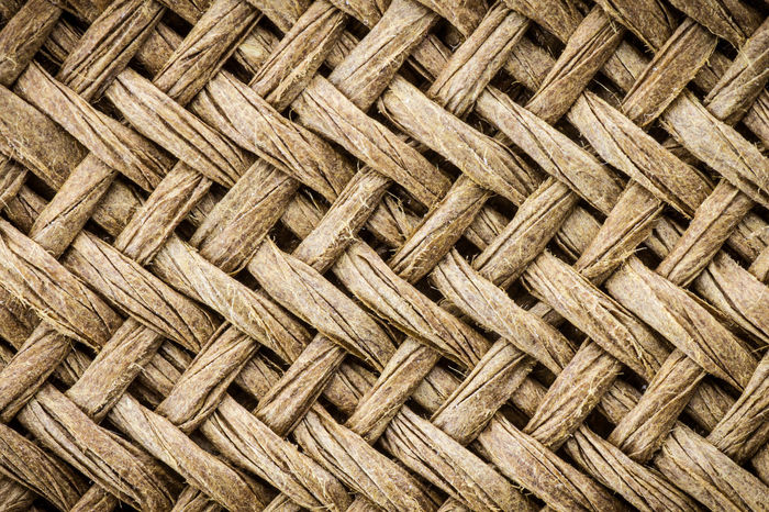 Weave Pattern Texture for Design Classic Style Weave Weave Design Art And Craft Background Background Designs Background Photography Background Texture Backgrounds Basket Brown Close-up Craft Crisscross Full Frame Material Pattern Textile Textured  Weave Pattern Woven