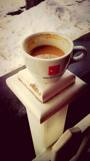 Кофе с молоком . Food Coffee Milk Cafe Latte
