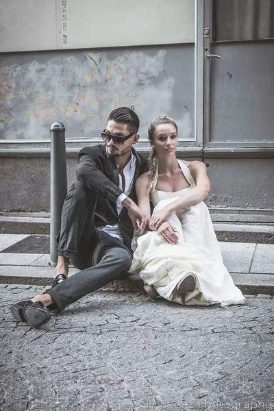 Transitional Moments Weeding Mariage Fashion www.lestudiodelaphoto.com