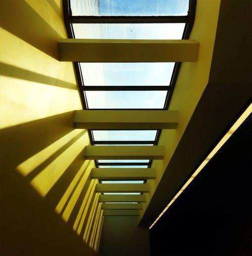 Architecture Architectural Detail