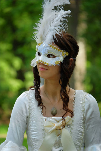 Streetphotography Face Mask Mask Story Time