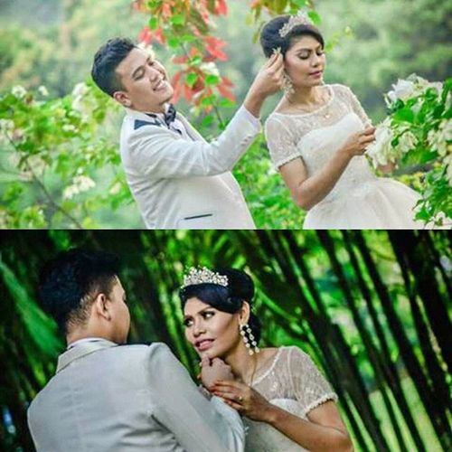 A true Love story.. some of mine. Feedback.. Weddinngphotographer AsianWedding Photographylovers Photographeroninstagram Jbphotographer MustHave Photography