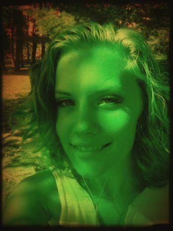 Katie Doodle in Twin Peaks: Originaldesign EyeEmBestPics EyeEm Best Edits Photoshopped Cutie I Am The Artist Originalwork Avant-garde  Beautiful Girl Acid Trip Gettyimagesgallery #picart #gettygallery #surrealart #surrealismart #surreal #prettygirl #katherineflintosh #katherine flintosh #wonderland #twilightzone #twinpeaks #trippy #neonartwork #talesfromthedarkside #originaldesigns #original photo #original photoshop #graphicart #anthonyerik #sexy #beauty #bigbiggerbiggest