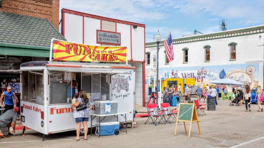 55th Annual National Czech Festival August 6, 2016 Wilber, Nebraska A Day In The Life American Food Americans Camera Work Celebration Color Photography Czech Days Czech Festival Documentary Photography Eye For Photography EyeEm Gallery Fujifilm FunnelCake Getty Images Life In Motion MidWest My Neighborhood Photo Essay Real People Shoot Your Life Small Town America Small Town Stories Storytelling Streetphotography Wilber, Nebraska