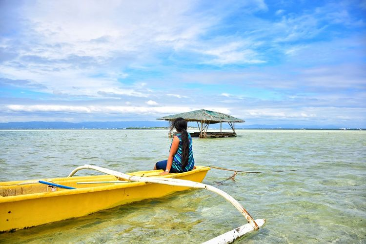 Photo taken in Cebu City, Philippines