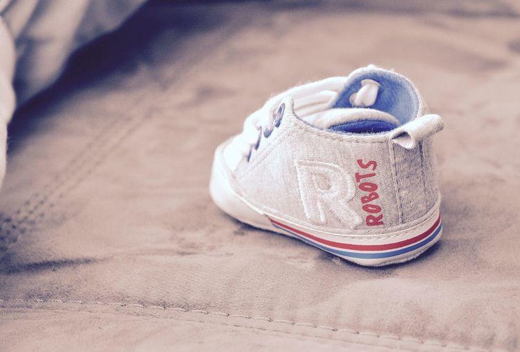 #baby #bébé #NewBornPhotography #nouveauné #shoes #fashion #design #small #vintage Comfortable Footwear Lifestyles Part Of Shoe