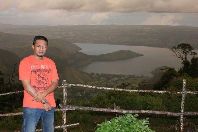 The Great Outdoors - 2015 EyeEm Awards Open Edit The Week Of Eyeem Landscape_photography Walking Around Enjoying Life That's Me Samosir Island