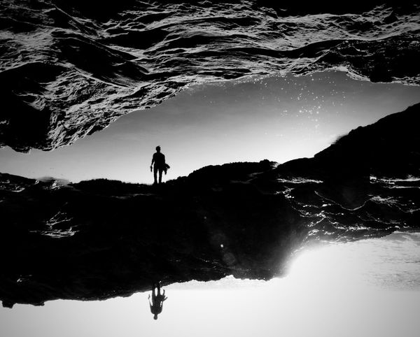 Uniqueness Silhouette One Person Nature Landscape Sky Star - Space Milky Way EyeEm Best Shots Point Lobos West Coast Sunset Eye4photography  Sunset_collection Point Lobos State Natural Reserve Monochrome Photography Adopted To The City Monochrome Welcome To Black Long Goodbye The Photojournalist - 2017 EyeEm Awards The Great Outdoors - 2017 EyeEm Awards The Street Photographer - 2017 EyeEm Awards The Great Outdoors - 2017 EyeEm Awards The Great Outdoors - 2017 EyeEm Awards Live For The Story Let's Go. Together. EyeEm Selects Lost In The Landscape