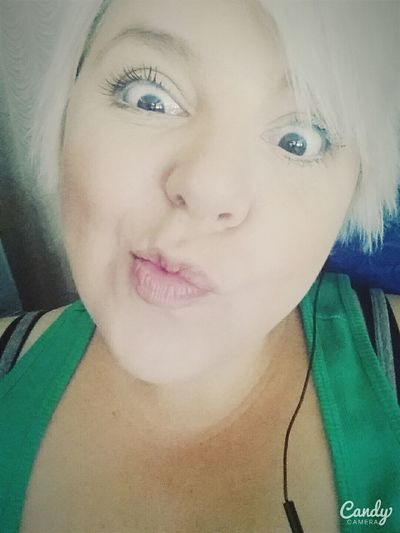 Derp Eyeem Real Project Happy Myworld Selfie ✌ Fun Beautiful Funny Faces JustMe Enjoying Life
