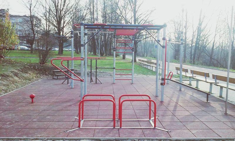WORKHARD Workout Trainhard