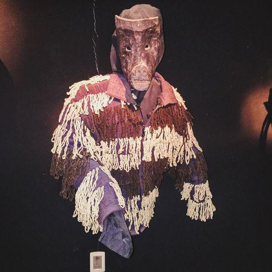 Jukumari Jukumari Antigüo Old Jukumari Danza Folclorica Culture Danza Dance La Paz, Bolivia