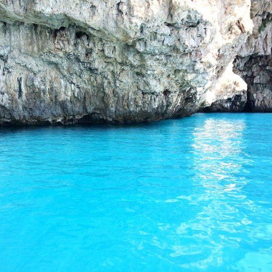 Antalya Lara Heaven Dolphins Sea Falez Waterfalls Rocks Boat Tour Likeforlike Like4like Likealways Follow Onmyway Blue