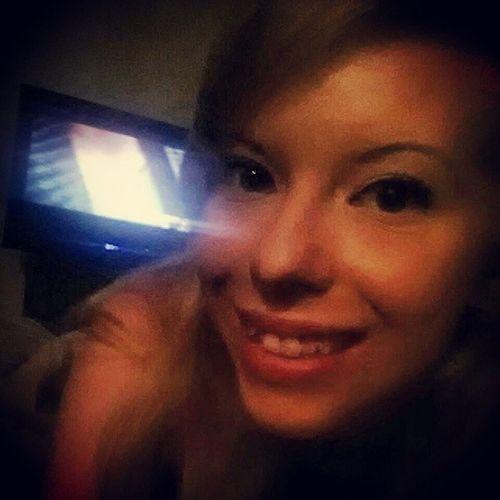 Smiles Me Kayla Mewark relaxin classic