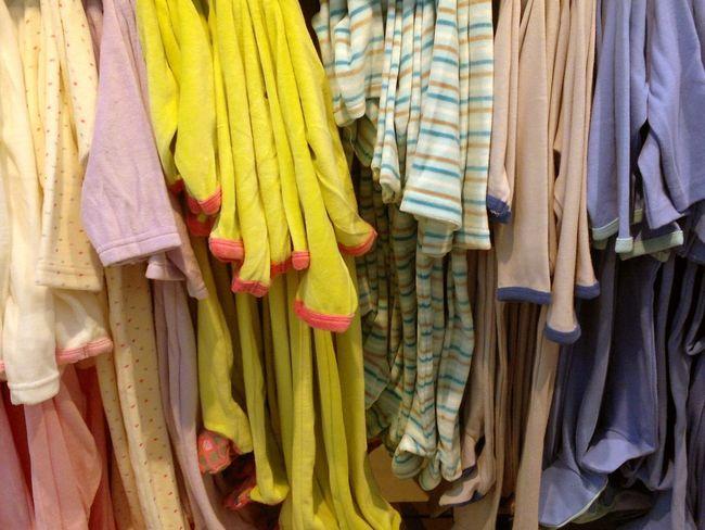 Children Pijamas Shop