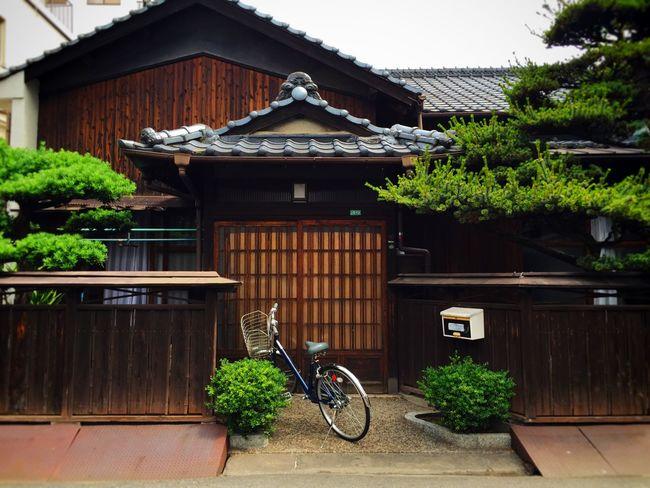 Japanese-style Japanese Style JapaneseStyle