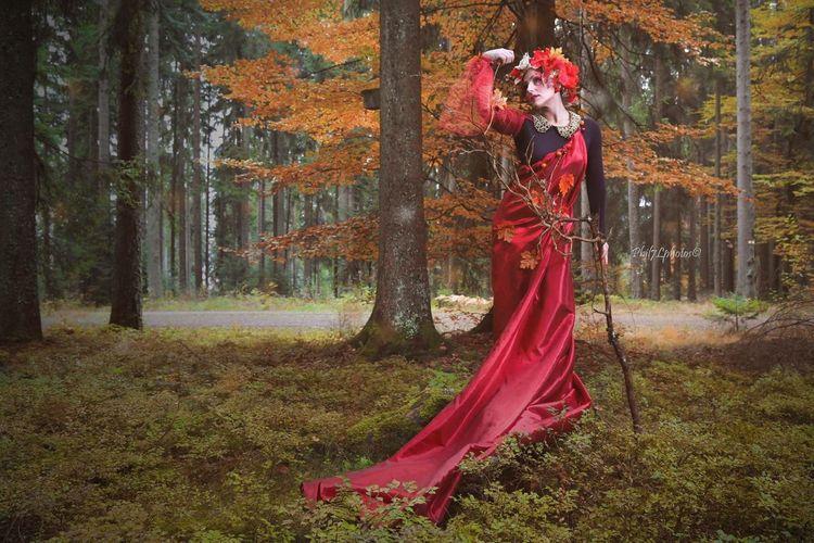 Taking Photos Fotografia Photography Shooting Phil7lphotos Model Pose Autumn Colors Herbst