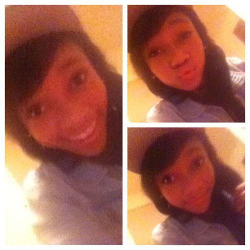 Yesterday Tho But Still Cute