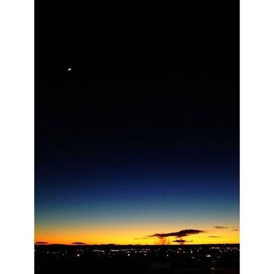 Las Cruces, New Mexico 12 16 12