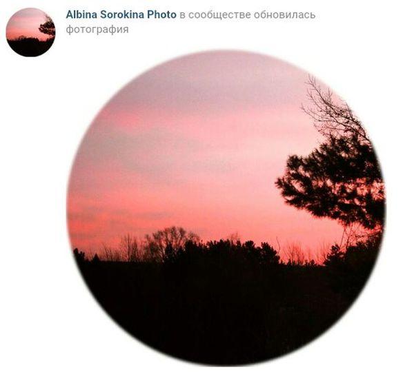 Vkontakte Vk.com Vk.com/al_bella вконтакте подписывайся Followme