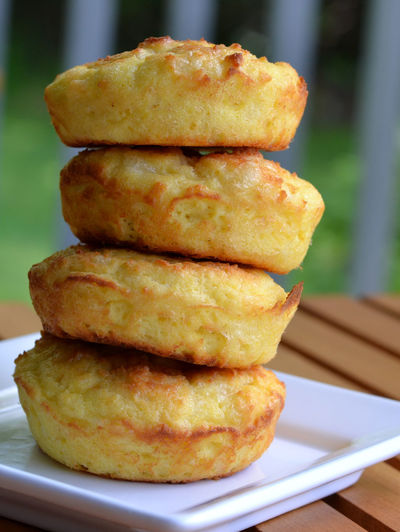 Cheese! Homemade Biscuits Buns Close-up Focus On Foreground Food Food And Drink Gluten Free Bread Healthy Keto Diet Keto Food Ketogenic Ketogenic Bread Low Carb Bread Low Carbodydrate Diet Bread Ready-to-eat Selective Focus Side-dish Snack Stack Vertical Image,