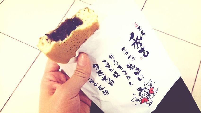 HKFood Japanese Food Pancakes Eat