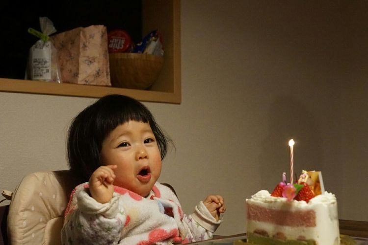 Cake The Human Condition Kids Surprise Family Cute Snapshot Funny EyeEm Best Shots Asian Culture