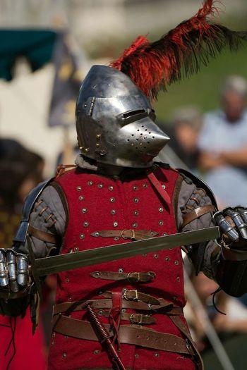 Autour De Chez Moi Middle Ages Medievale Moyen âge Combat Chevalier Sword Seigneur Mythology Legends