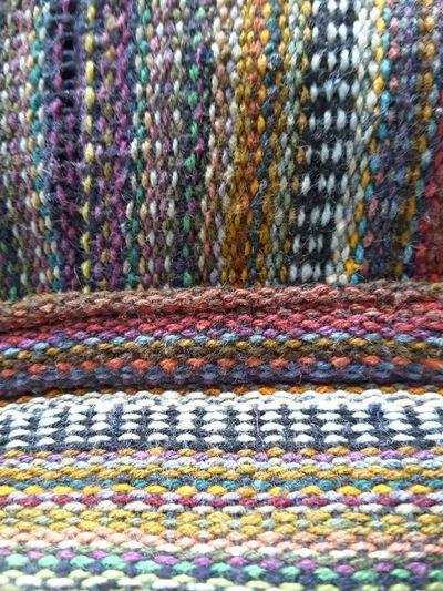 Color Textiles