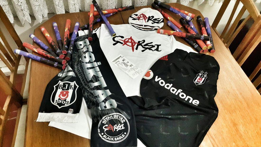 Aşk♥ Eagle My Team Semtcocukları Beşiktaşk Besiktasjk Besiktascarsi çarsı Uefa Euro League Club Brugge