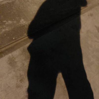Post post menjelang vakum Zaqwansyf Whereismine Thats Just My Shadow Oneweek After Mm Imean Oneweek Ago