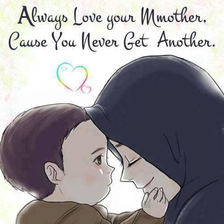 Love I Love My Mom Check This Out I love U Mom:-) :-)