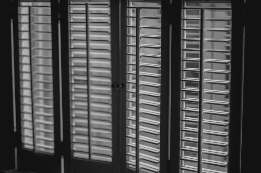 Chiaroscuro Gallery Shutters Black And White Photography Light And Shadow Tenebrism Contrast Meditation High Contrast Morning Light Moment Lens