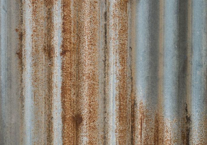 Textureguy Corrugated Panel Russia Corrugated Metal Galvanized Galvanized Iron Grunge Metal Pattern Rusty Rusty Background Rusty Steel Rusty Steel Chain Steel Stripes Pattern Texture