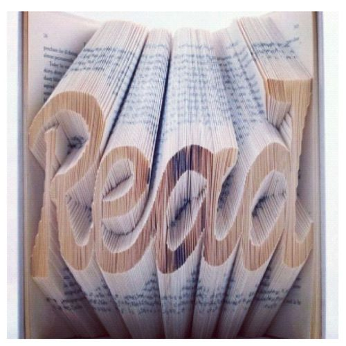 One of my favorite things is reading, i love to read Reading Books Something I Love One Of My Favorite Things