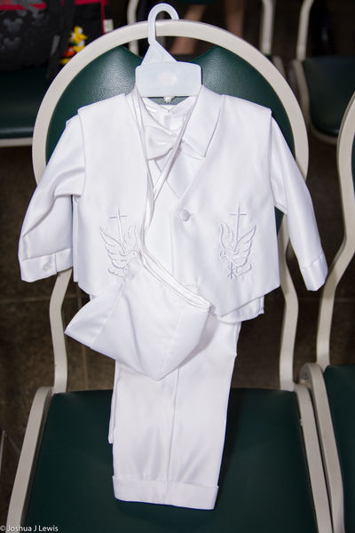 Holycross Nikon Christening Stillife Eye4photography  Enjoying Life EyeEm Gallery Trinidad And Tobago Caribbean Church Holy White Suit Dove