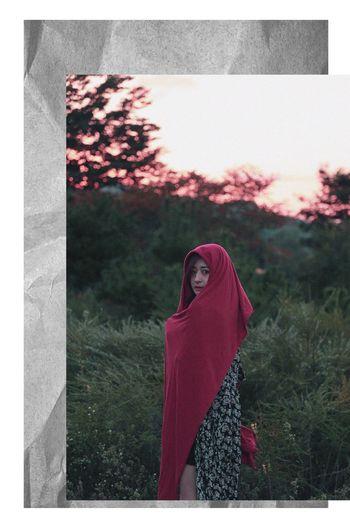 해방 . 구속이나 억압,부담 따위에서 벗어나게 함 스냅 스냅사진 모델 컨셉촬영 개인촬영 일반인모델 First Eyeem Photo
